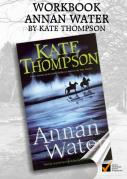 Workbook for Annan Water by Kate Thompson