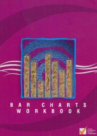 Maths Workbook for Bar Charts