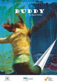 Workbook for the novel