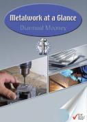 Practical Textbook for metalwork