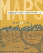 History Atlas cover