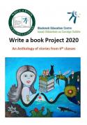 Cover of WAB 2020