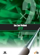 Workbook for mathematical problems about Sets